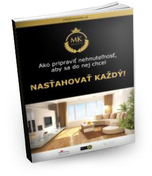 E-book MK Reality
