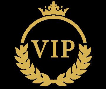 MK Reality VIP